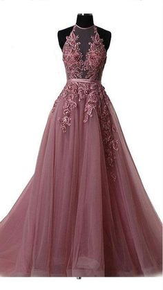 Simple Prom Dress, Cute Prom Dresses, Prom Dresses 2018, Plus Size Prom Dresses, Beautiful Prom Dresses, Sexy Dresses, Quinceanera Dresses, Simple Gowns, Awesome Dresses