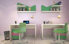 Παιδικό δωμάτιο - Παιδικό έπιπλο, παιδικό δωμάτιο, alfaset ...