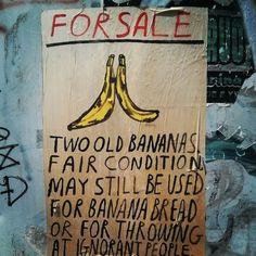 For Sale, Bushwick, Brooklyn