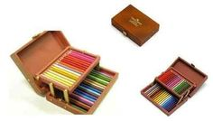 Re ment Miniature Color Pencils Set 11 Secret Version RARE Free Shipping | eBay - $189