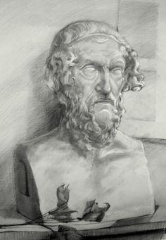Resaldo Ajazi