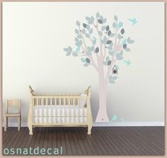 https://www.etsy.com/il-en/listing/209694826/free-shipping-wall-decal-big-tree-pastel?ref=shop_home_active_1
