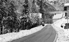 San Lucano valley by enzo marcantonio on 500px