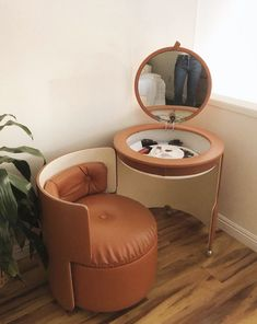 Furniture Decor, Furniture Design, Aesthetic Room Decor, House Rooms, New Room, Home Interior Design, Room Inspiration, Bedroom Decor, Home Decor