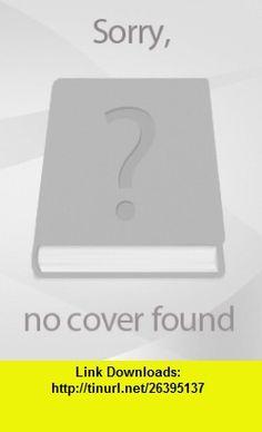 Veterinary Surgeons Guide to Dogs (9780437025005) David Coffey , ISBN-10: 0437025004  , ISBN-13: 978-0437025005 ,  , tutorials , pdf , ebook , torrent , downloads , rapidshare , filesonic , hotfile , megaupload , fileserve