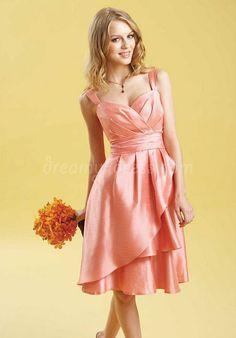 Prom/Cocktail Dress