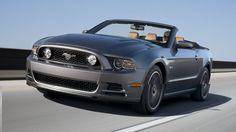 -ford-mustang-2013