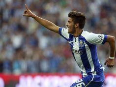 Ruben Neves   FC Porto