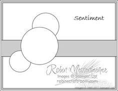 11-23-11.  RobinsCraftRoom. Sketch