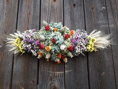 Floral Wreath, Wreaths, Home Decor, Floral Crown, Decoration Home, Door Wreaths, Room Decor, Deco Mesh Wreaths, Home Interior Design