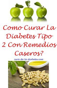 Dieta para la diabetes tipo dos ¿Qué alimentos puedes comer?