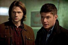 #Supernatural: nona temporada aposta na irmandade