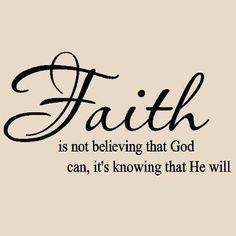 Faith: pic.twitter.com/7I5y879fXH