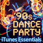 90's party music classics
