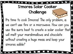 END OF YEAR ACTIVITIES PACK - s'mores solar cooker challenge for STEM, letter to new students, Last Day Blues activity, Compliment Circle activity, math tasks, awards, game day letter, and more