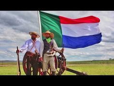 Gelofte Lied Bloedrivier - YouTube African History, South Africa, Animation, Flags, Artist, Qoutes, Youtube, Battle, Van