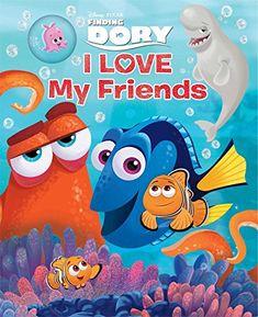 Disney•Pixar Finding Dory: I Love My Friends by Disney https://www.amazon.com/dp/0794438822/ref=cm_sw_r_pi_dp_x_0GT2yb7XBFSY0