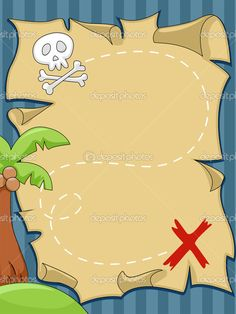 Find Background Illustration Pirate Map stock images in HD and millions of other royalty-free stock photos, illustrations and vectors in the Shutterstock collection.