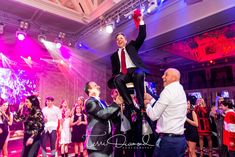 Photo collection by Terri Diamond Photography Party Candy, Party Favors, City Party, Diamond Photography, Bar Mitzvah Party, Party Planners, Event Lighting, Long Island, Sweet 16