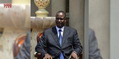 Güney Sudanda iç savaş tehlikesi!: Demokratik Hareket Başkan Yardımcısı General Boutros:Hükümete karşı silahlanacağız