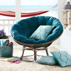 pier1 outdoor living 2013 - Google Search