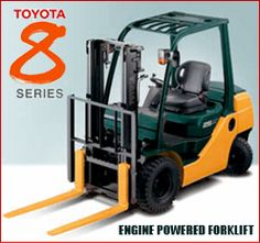 Get guaranteed excellent forklift hire services in Sydney from experienced earth moving equipment Supplier Company. Choose best suited forklift from exclusive range of all kinds of forklifts with expert operators. For hiring forklifts just visit our website http://www.hire-a-forklift.com.au/