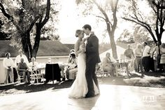 BR Cohn Winery Wedding - Fearon May Events
