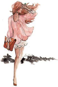 fashion sketch @Dior HOMME! {BRAZIL} SIZE 38 - 42 / SUIT 48  DESIGNER: ALEXANDER V WESLEY