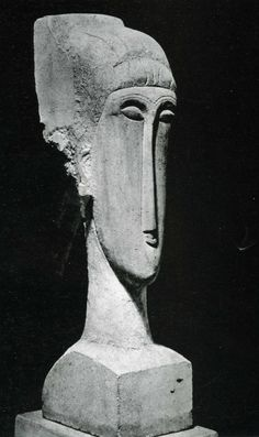 The National Gallery of Art Washington.- Galeria nacional de arte, Washington, EU.- Amedeo Modigliani.