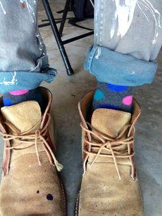.happy socks