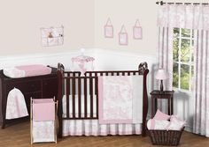 https://truimg.toysrus.com/product/images/sweet-jojo-designs-pink-toile-collection-11pc-baby-crib-bedding-set--AA438964.zoom.jpg