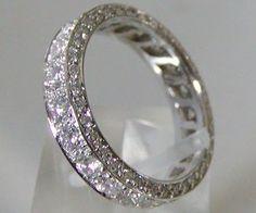 Esto quiero de regalo de cumpleaños!! diamonds diamonds diamonds