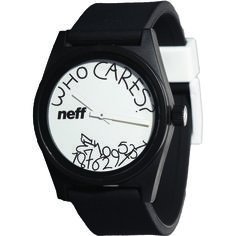 Neff Watches #mensfashion #womensfashion #watches #cosmic #cosmicnz #Neff