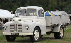 Commercial Vehicle, Birmingham, Cars And Motorcycles, Antique Cars, Transportation, Automobile, Trucks, Vehicles, Vintage
