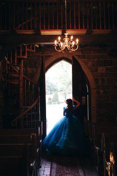 39 Best Ideas For Quotes Disney Princess Cinderella Fairytale Disney Princess Quotes, Cinderella Disney, Cinderella Ballgown, Disney Princesses, Fantasy Couples, Princess Photo, Disney Dresses, Costume Dress, Portrait Photographers