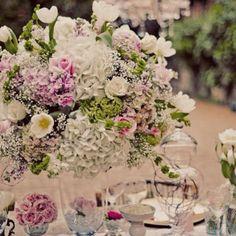 weddings flowers...