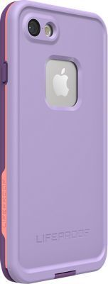 LifeProof FRE case for iPhone 8 Chakra - Blue Iphone 8 Case - Ideas of Blue Iphone 8 Case. - LifeProof FRE case for iPhone 8 Chakra Cheap Iphone 7 Cases, Iphone 6 Cases, Cute Phone Cases, Phone Covers, Iphone 8 Plus, Apple Iphone, Cheap Iphones, Cool Technology, 6s Plus Case