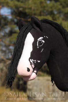 Interesting Hobby For Men - Hobby Horse Schecke - Hobby For Teens At Home - - Hobby Horse Dragon - Hobby Fai Da Te Italiano Hobbies For Couples, Hobbies For Women, Hobbies To Try, Hobbies That Make Money, New Hobbies, Hobby Horse, Horse Tack, Horse Stables, Hobby Lobby Crafts