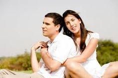 How To Fix Your Broken Relationship is not impossible. Read inside the golden tips.