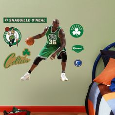 NBA Fatheads Jr being added to our website today! $49.99 http://sportsdecorating.com./store/Sports%20Related/Basketball/
