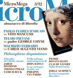Beni Comuni, Beni pubblici, una discussione economica/giuridica - Enrico Grazzini (micromega)