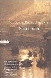 Shantaram - Roberts Gregory D. - Libro - Neri Pozza - Le tavole d'oro - IBS