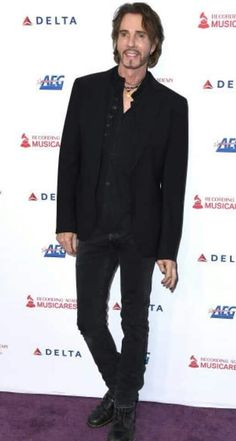 Rick Springfield, Upcoming Concerts, Buy Tickets, Singer, Board, Singers, Planks