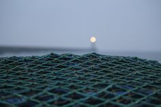 The distant lighthouse by arty.girl, via Flickr