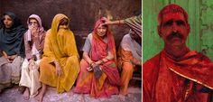 Palani Mohan's India