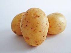 I benefici e le proprretà della patata