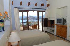 Best deals: Hotel Villas Paraiso - Toluca (and vicinity) - Mexico