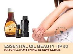 Sumptuously soft elbows and knees are just a few moments away! Blend drops of lemon essential oil with 1 tablespoon of carrier oil and 1 tablespoon of forever been honey. Massage onto area for a few minutes before rinsing off. Aloe Vera, Dry Itchy Scalp, Forever Living Products, Lemon Essential Oils, Carrier Oils, Homemade Beauty, Washing Clothes, Beauty Hacks, Beauty Tips