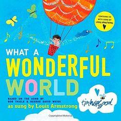 What a Wonderful World Hardback & CD, http://www.amazon.co.uk/dp/0192736906/ref=cm_sw_r_pi_awdl_s3kGub0CP8K8T