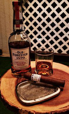 Good Whiskey, Cigars And Whiskey, Whisky, Gentleman Style, Bourbon, Liquor, Spirit, American, Hipster Stuff